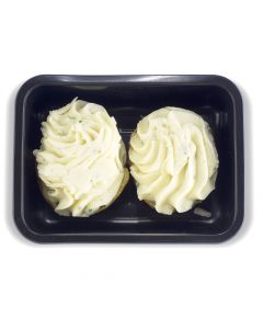 Aardappel Macaire - 310 g