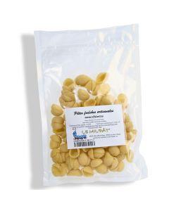 Pâtes Orecchiette - 250 g
