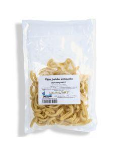 Pâtes Strozzapretti - 250 g