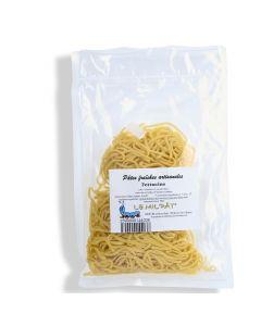 Pâtes Fettucine - 250 g