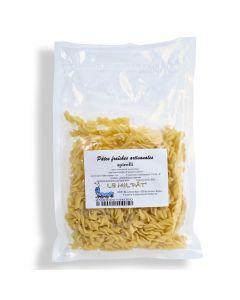 Pâtes Spirelli - 250 g