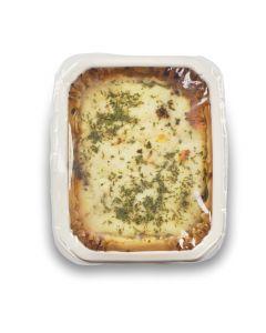 Lasagne Vegan Bio - 350 g