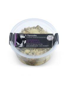 Moussaka de Légumes - 300 g