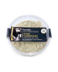 Kaviaar van Aubergines - 160 g