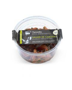 Salade de Carottes - 200 g