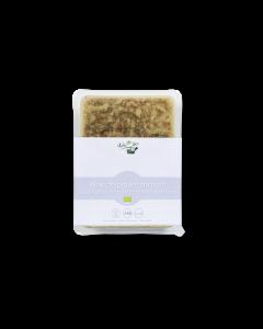 Wok Poulet, Légumes, Soja, Sésame Bio - 375 g
