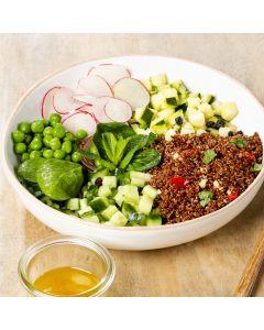 Salade 'Refresh' Bio & Vegan - 300 g