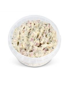 Salade de Jambon - 150 g