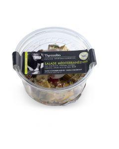 Salade Méditerranéenne - 160 g