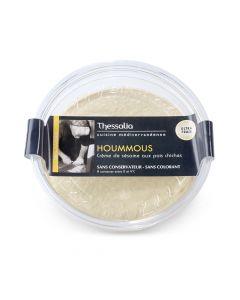 Hoummous - 160 g