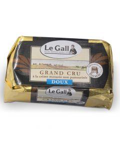Beurre Cru Doux - 250 g