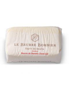 Beurre Demi-Sel - 250 g