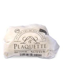 Beurre à la Truffe - 100 g
