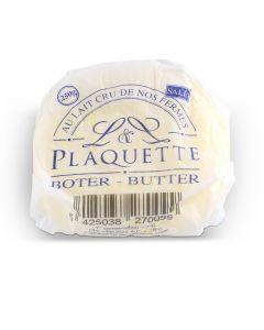 Beurre Salé - 250 g