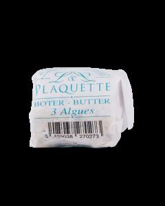 Beurre aux 3 Algues - 100 g