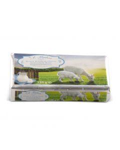 Beurre de Lait de Chèvre - 125 g