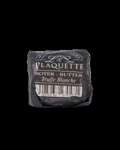 Beurre à la Truffe Blanche - 100 g