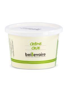 Crème Crue - 250 g