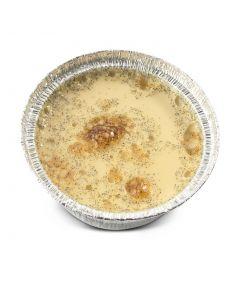 Flan Caramel - 100 g