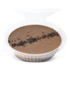 Chocolademousse - 250 g