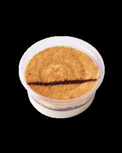 Tiramisu met Speculoos - 100 g