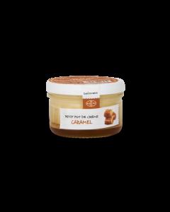 Crème Karamel - 95 g