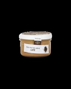 Crème Koffie - 95 g