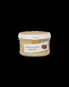 Crème Praliné - 95 g