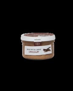Crème Chocolade - 95 g