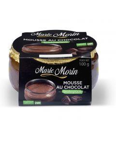 Chocolademousse - 100 g