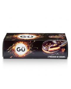 Précieux au Caramel - 2 x 90 g
