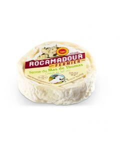 Cabecou uit Rocamadour - 35 g