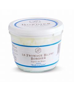 Fromage Blanc - 200 g