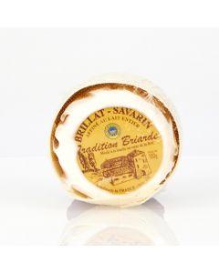 Petit Brillat-Savarin IGP - 100 g
