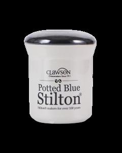 Blue Stilton Long Clawson - 175 g
