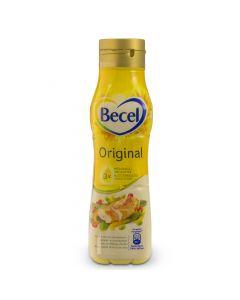Vloeibare Margarine - 500 ml