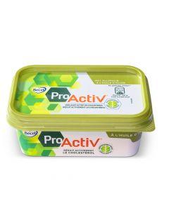 Margarine à l'Huile d'Olive - 250 g