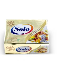 Plantaardige Margarine - 250 g