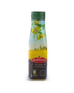 Bertolli, Cuire et Rôtir - 500 ml