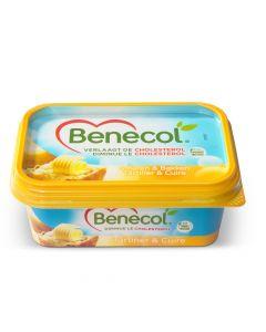 Benecol, Smeren & Bakken
