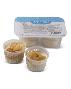 Burratina Gerookt - 2 x 125 g