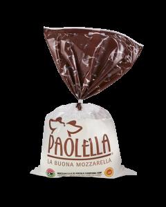 Mozzarella di Buffala - 250 g