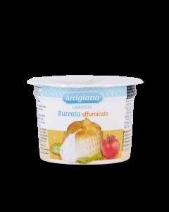 Burratina Fumée - 125 g
