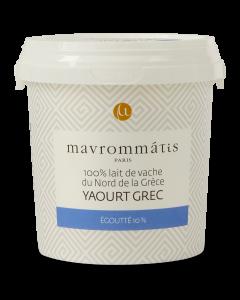 Griekse Yoghurt - 1000 g