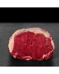 Contre Filet de Bœuf Bio Parthenaise