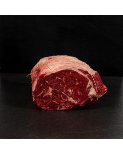 Entrecôte de Bœuf Limousin
