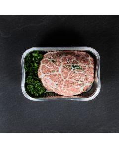 Hoeve Vleesbrood