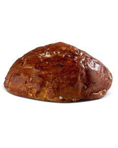 Suikerbrood - 500 g