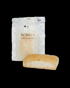 Bio & Glutenvrij Gierstbrood - 400 g