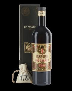 Vermouth Pio Cesare - 75 cl